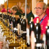 UK: Society of Independent Brewers craft beer finals coming up