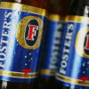 Foster's accepts SABMiller takeover bid