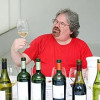 The Wine Advocate Spain Critic, Jay Miller, Leaving