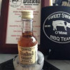 Try these great whisky and rum-infused BBQ recipes. YUM!