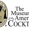 Get Tix for the Museum of the American Cocktail's Spirited Revolución!