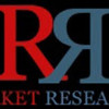 Alcoholic Beverage Market Driven by Increasing Disposable Income