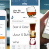 Drizly uncorks a second e-commerce revenue stream