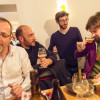 Going To Paris? Here Are Top Spots For Craft Beer