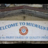 You can go home again. Pabst to brew beer again in Milwaukee