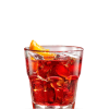 When Is A Negroni Not A Negroni