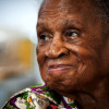 So, if you want to live to 110, here's how. Well, according to one woman