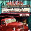 Hey, the Garagiste Wine Festival this Saturday at the Wiltern!