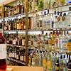 40% Of Booze Buyers Make Decisions In-Store & Other Data