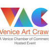 First Venice Art Crawl of 2017 takes place March 16!